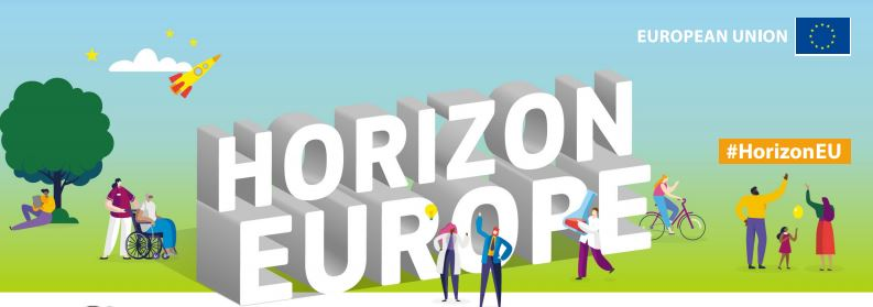 New programme Horizon Europe strengthens provisions for Gender Equality!