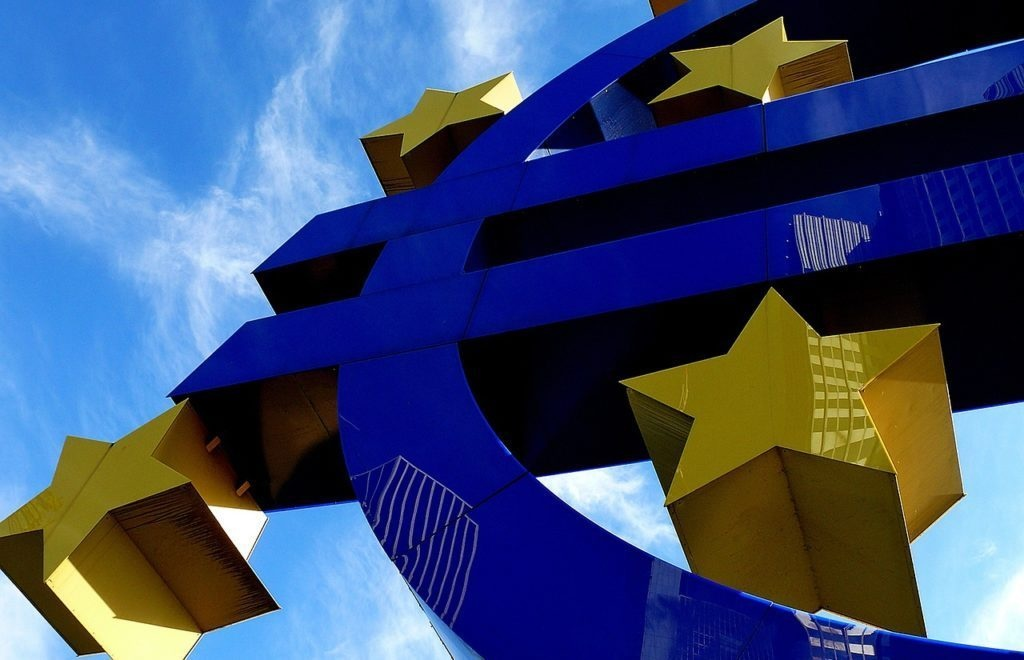 Funds for Cohesion Policy 2021-2027: the Commission adopts two new decisions