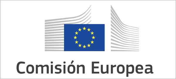 European financing